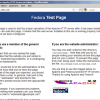 Installing Apache2 With PHP5 And MySQL Support On Fedora 16 (LAMP)