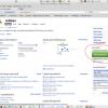 Creating Your Own Distributable Ubuntu DVD (Relinux)