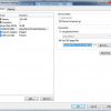Converting A VMware Image To A Physical Machine
