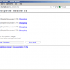 Running Simple Groupware On Nginx (LEMP) On Debian Squeeze/Ubuntu 11.10