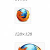 Running The Latest Firefox Version On Debian Squeeze