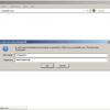 Icinga Configuration For Nginx On Debian Wheezy/Ubuntu 11.10