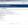 Running Feng Office (Community Edition) On Nginx (LEMP) On Debian Squeeze/Ubuntu 11.10