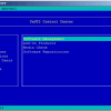 Virtualization With KVM On An OpenSUSE 12.1 Server