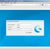 Running Shopware Community Edition (Version 3.5.6) On Nginx (LEMP) On Debian Squeeze/Ubuntu 12.04