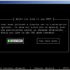 Virtualization With Xen On CentOS 6.3 (x86_64) (Paravirtualization & Hardware Virtualization)
