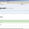 Running New Shopware Version 4.0.x On Nginx (LEMP) On Ubuntu 12.04