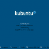 The Perfect Desktop - Kubuntu 12.10
