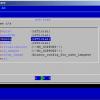 Using The btrfs Filesystem (With RAID1) With Ubuntu 12.10 On A Hetzner Server