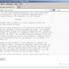 Running Contao 3.x On Nginx (LEMP) On Debian Wheezy/Ubuntu 12.10