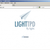 Installing Lighttpd With PHP5 (PHP-FPM) And MySQL Support On Fedora 18