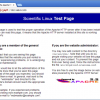 Using mod_spdy With Apache2 On CentOS 6.4