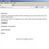 Running ActiveCollab 3 On Nginx (LEMP) On Debian Wheezy/Ubuntu 12.10