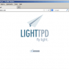 Installing Lighttpd With PHP5 (PHP-FPM) And MySQL Support On Fedora 19