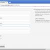Running SilverStripe On Nginx (LEMP) On Debian Wheezy/Ubuntu 13.04