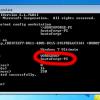 Samba Server Configuration in OpenSuSe 13.1