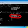 Samba Server Install on Debian 7 (Wheezy)