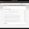 How To Install Contao CMS On Ubuntu 14.04