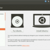 How To Recover Data From An Encrypted Harddisk On Boot Failure With Ubuntu 14.04