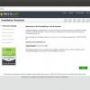 How to install and configure PrestaShop on Ubuntu 14.04