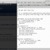 GRUB 2 boot menu basics and how to add a custom splash image