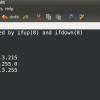 Setting a static IP on Ubuntu: a beginner's guide
