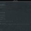 Node.js - Getting started on Ubuntu 14.04 (Trusty Tahr)