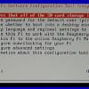 How to setup Raspberry Pi as Backup Server for Linux and Windows Desktops