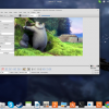 How to use Avidemux for Video Editing