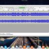 Sound Recording and Editing with Audacity on Ubuntu