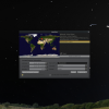 How to use Stellarium's Oculars plugin to match your optics
