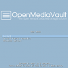 Build your own NAS with OpenMediaVault