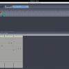 Hydrogen: A software drum machine for Linux