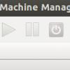 How to install KVM on Ubuntu 14.04