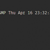 Docker: Installation and Basic usage on Ubuntu 15.04