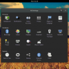 How to connect via Bluetooth in GNOME on Linux