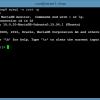 Ubuntu 15.04 LAMP server tutorial with Apache 2, PHP 5 and MariaDB (instead of MySQL)