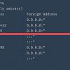 How to install Odoo ERP Software on Ubuntu 15.04