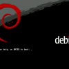 The Perfect Setup - Debian Etch (Debian 4.0)