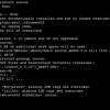 How to trigger commands on File/Directory changes with Incron on Debian