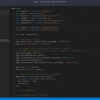 Getting started with Visual Studio Code (VSC) on Linux