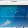 How to install a Media Center with OSMC and CentOS on a Raspberry Pi 2
