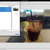 How to generate a animated GIF or movie out of images on Linux
