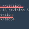 How to Install Gitlab with PostgreSQL and Nginx on Ubuntu 15.04