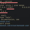 How to Install MEAN.JS JavaScript Stack on Ubuntu 15.04