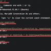 How to Install Magento with Nginx on Ubuntu 15.10