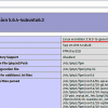 Getting Started with WP-CLI on Ubuntu 15.10