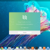 How to set up and use Nylas N1 Email Client on Linux