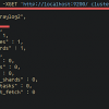 How to Install Graylog2 and Elasticsearch on Ubuntu 15.10