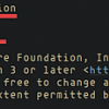 How to Install Mailpile with Nginx on Ubuntu 15.10